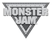 Monster Jam Tickets Giveaway!