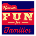 Nashville Fun For Families