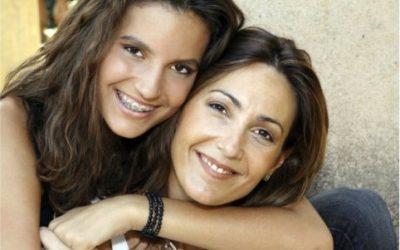 6 Factors to Consider Regarding Plastic Surgery for Teens